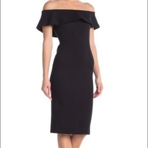 🔥3/$10 ⭐️NWT Love by Design Formal Dress